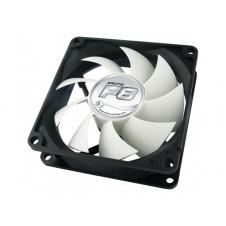 ARCTIC F8 - ventilador para caja