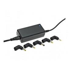 BLUESTORK BS-PW-NB-40 - adaptador de corriente - 40 vatios