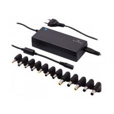 BLUESTORK BS-PW-NB-65 - adaptador de corriente - 65 vatios