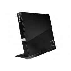ASUS SBW-06D2X-U - unidad BDXL - USB 2.0 - externo