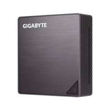 ORDENADOR MINIPC BAREBONE GIGABYTE GB-BRI5H8250 BK