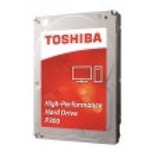 DISCO TOSHIBA P300 3,5