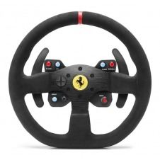 THRUSTMASTER VOLANTE FERRARI 599XX EVO 30 WHEEL ADD-ON ALCANTARA EDITION