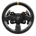 Thrustmaster 4060057 mando y volante