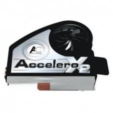 Arctic Accelero X2. Cooler de VGA para ATI