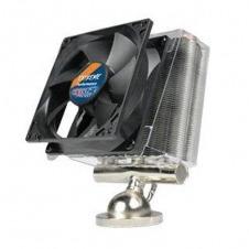 Asetek Vapochill Micro 754/939/940 Xtreme