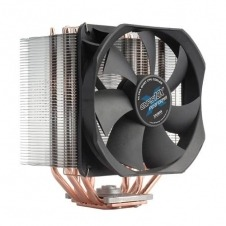 Zalman CNPS 10X Performa Plus Intel 115X/Amd