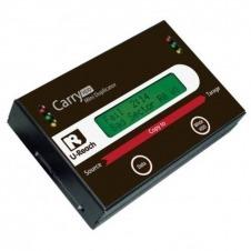 Duplicadora Portátil UReach para HD IQ-112