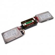 Duplicadora Portátil UReach para HD PRO-118