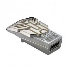Cabeza Autobot USB 2.0 16Gb