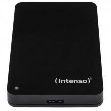 Intenso HD 6021512 4TB 2.5