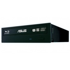 GRABADORA INTERNA ASUS BC-12D2HT/BLK/G/AS