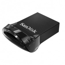 SANDISK ULTRA FIT™ USB 3.1 256GB