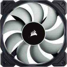 VENTI. CPU CORSAIR COOLING HYDRO S.H60 CW-9060036-WW
