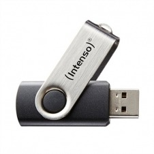 Intenso Basic Line - unidad flash USB - 16 GB