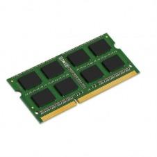 Kingston 8Gb SO-DIMM DDR3 1600MHz 1.35V