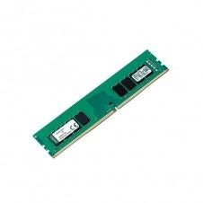 Kingston ValueRAM 16Gb DDR4 2400Mhz 1.2V