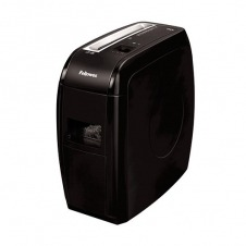 DESTRUCTORA DE DOCUMENTOS FELLOWES 21CS
