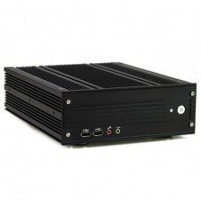 Travla C300-V12 60W. Mini-ITX