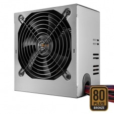 be quiet! System Power B9 Bulk 450W 80plus Bronze