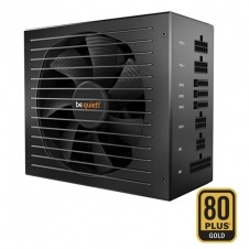 be quiet! Straight Power E11-450W 80Plus Gold