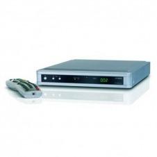 Rimax TDT 5500 - 80Gb