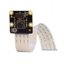 PiCámara NOIR para Raspberry Pi 8 Mpixel
