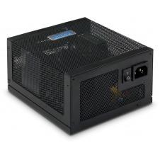 be quiet! Pure Power 11-CM 400W 80Plus Gold