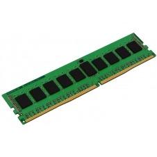 Kingston Sever Premier 8Gb DDR4 2400Mhz 1.2V ECC