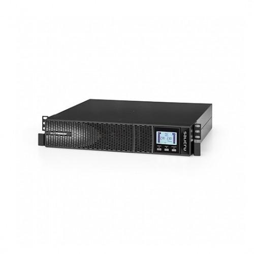 SAI/UPS 1000VA SALICRU SLC 1000 TWIN RT2 ONLINE