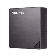 ORDENADOR MINIPC BAREBONE GIGABYTE GB-BRI7H8550 BK
