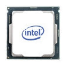 CPU INTEL i5 9600KF S1151