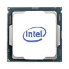CPU INTEL i5 9400F S1151