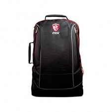 MOCHILA PORTATIL 17 MSI WORKSTATION