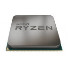 CPU AMD RYZEN 7 3700X AM4