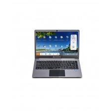 PORTATIL ORDISSIMO AGATHE 3 N4000 64GB EMMC 14