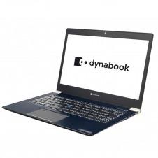 PORTATIL DYNABOOK PORTEGE X30-F-14X I7-8550U 16GB 1TBSSD+32GBOPTANE 13,3
