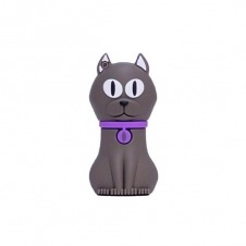 PENDRIVE 16GB TECH ONE TECH FELIX THE CAT