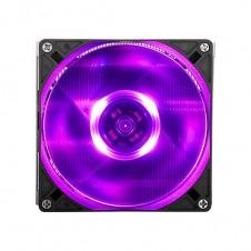DISIPADOR COOLERMASTER MASTERAIR G200P RGB