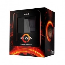 PROCESADOR AMD TRX4 RYZEN THREADRIPPER 3990X