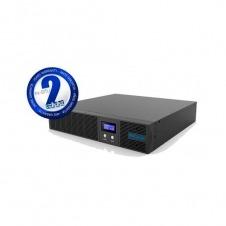 SAI/UPS 2160VA PHASAK PROTEKT PH 7521 INTERACTIVE PURE