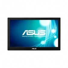 MONITOR PORTATIL 15.6 ASUS MB168B USB 3.0/1366x768/WLED/TN