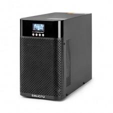 SAI/UPS 3000VA SALICRU SLC 3000 TWIN PRO2 IEC ONLINE
