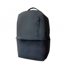 MOCHILA PORTATIL PORT. 15.6 APPROX BP501 NEGRO