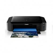 Canon PIXMA iP8750 - impresora - color - chorro de tinta