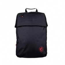 MOCHILA PORTATIL 15.6 MSI STEALTH TROOPERBACKPACK
