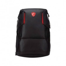 MOCHILA PORTATIL 15.6 MSI URBAN RAIDER BACKPACK