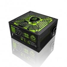 FUENTE DE ALIMENTACION ATX 800W KEEP OUT FX800B BULK EDITIO