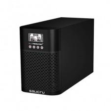 SAI/UPS 1500VA SALICRU SLC 1500 TWIN PRO2 ONLINE