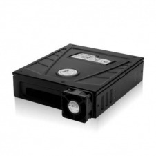 ARCTIC HC01-TC - adaptador de compartimento para almacenamiento
